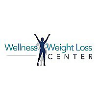 Physicians Weight Loss Centers Blog