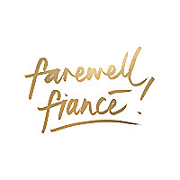 Farewell Fiance!: Australian Wedding Blog & Wedding Directory