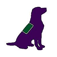 Susquehanna Service Dogs