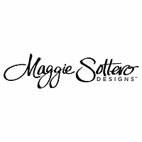 Love Maggie Blog - Wedding Dresses and Gowns Blog