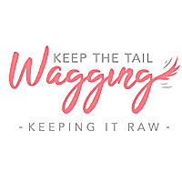 Keep the Tail Wagging