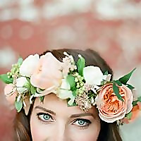Blum Floral Design | Portland's Florist for Wedding & Brides Blog