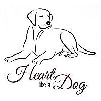 Heart Like a Dog | Living with Pet Blog