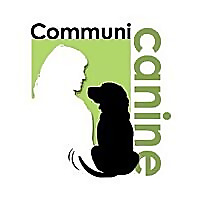 CommuniCanine | Dog Training