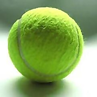 TennisConsult - Tennis Experts Blog