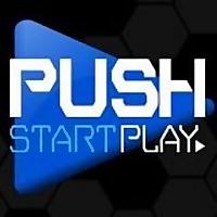 Push Start Play