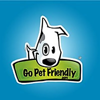 Take Paws The official pet travel blog of GoPetFriendly.com