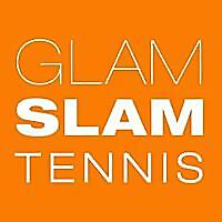 GlamSlam Tennis - Blog