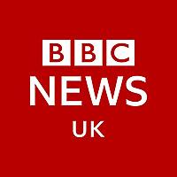 BBC Sport | Tennis