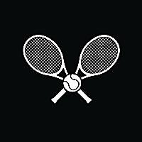 Adidas Tennis Camps Blog
