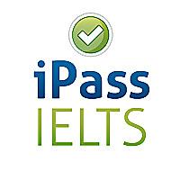 iPass IELTS online training