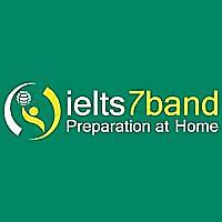 ielts7band Blog