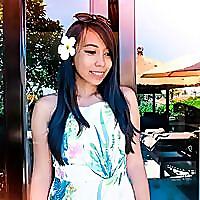 I am Aileen Lifestyle & Travel Blog