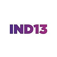 Ind13 Magazine