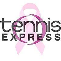 Tennis Express Blog - News, Reviews & Tennis Information
