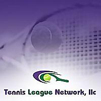 Tennis League Network Blog