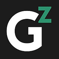 Gamezebo
