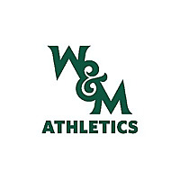 College of William and Mary - Men's Tennis