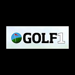 GOLF1 | Das Golfportal