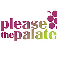 Please The Palate