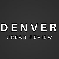 Denver Urban Architecture Blog