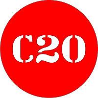 The Twentieth Century Society Blog