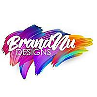 BrandNu Design - Hip Hop Architecture Blog