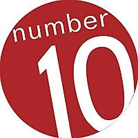 Number TEN: architecture, planning, design in Winnipeg & Victoria