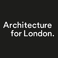 Architecture for London | Architects for Residential, Commercial and Public Projects