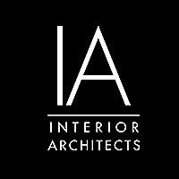 dIAmeter - IA Interior Architects (IA)