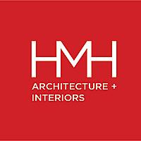 HMH Architecture Interiors Modern Architect Harvey Hine, Boulder, Colorado