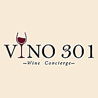 Vino 301 Wine Concierge