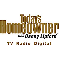 Today's Homeowner | DIY Home Improvement