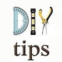 DIY Tips - The UK's No.1 DIY Blog