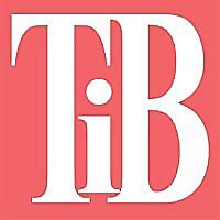 Trinkets in Bloom | DIY Fashion Blog