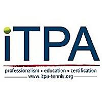 International Tennis Performance Association - ITPA Blog