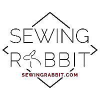 diy The Sewing Rabbit