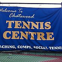Tennis World Chatswood