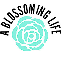 ablossominglife - all things natural, frugal, crafty, tasty