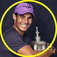 Rafael Nadal Fans
