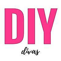 do it yourself divas