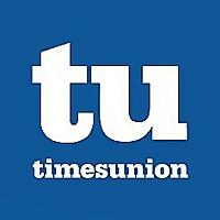 Times Union Tennis