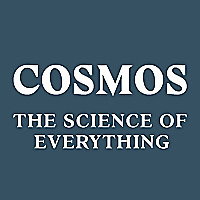 Cosmos Magazine | The Science of Everything