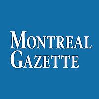 Tennis Montreal Gazette