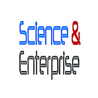 Science and Enterprise