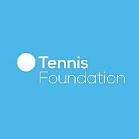 Tennis Foundation