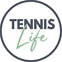 Tennis Life Magazine