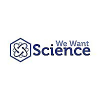 We Want Science