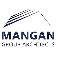 The Blueprint Blog by Mangan Group Architects - Residential & Commercial