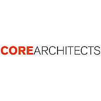 CORE Architects